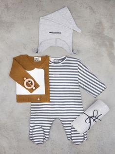 Autumn/Winter 2015 Baby Look Book.  Shop The Look @ Elias & Grace  #eliasandgraceAW15