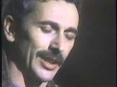 "▶ Aaron Tippin - ""My Blue Angel"" (Official Video) - YouTube"