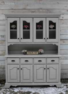 Dining Room Corner, Cottage Dining Rooms, Dining Room Fireplace, Dining Room Buffet, Modern Dining Room Tables, Dining Room Lighting, Living Room Drawers, Dining Room Wainscoting, Classic Dining Room