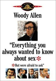 caricaturas woody allen - Pesquisa Google