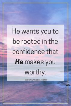 If you're a people pleaser and striving to be loved, come find encouragement here! Faith In God Quotes, Jesus Quotes, Quotes About Hard Times, Quotes About God, Relationship Insecurity, People Pleaser, Christian Post, Seeking God, Women Of Faith