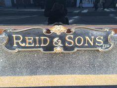 Reid2
