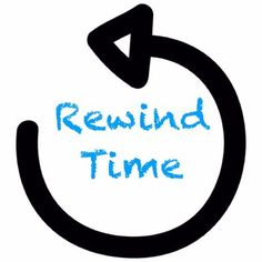 Welcome Rewind Time to #MaisonPardon ,Holland.