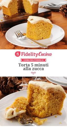 Fall Recipes, New Recipes, Sweet Recipes, Real Food Recipes, Raspberry Coffee Cakes, Light Cakes, Just Desserts, Delish, Easy Meals