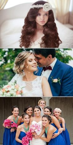 On the lookout for mobile makeup artists? Then choose The Glass Slipper Wedding. They have been providing professional airbrush makeup and hair styling services for 5 years.
