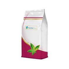"""Side Gusset Pouches are the most popular pouches for coffee and tea and hence they are referred as """"Coffee or Tea Pouches"""". #Packaging #standuppouches https://www.smartpouches.com/pouches/stand-up-pouches/spouted-pouches/"""