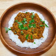 とっても簡単! カレーレシピ まとめ (100均スパイスカレー)   スパイシー丸山「カレーなる365日」Powered by Ameba Japanese Curry, Curry Rice, Ethnic Recipes, Food, Meals