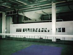 Exhibition view, Bijoux en Jeux, 2016, MUDAC, Design Miami/Basel 2016…