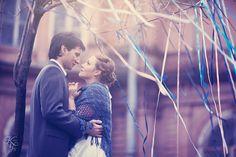 Свадебный фотограф Катерина Упит (shila). Фотография от 28.11.2012