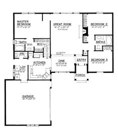 I00005V2mi additionally 455285843564479480 further Small Space Floor Plans likewise Home Floor Plans likewise House Plans. on 500 square feet house plans