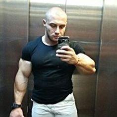 Radoslav Angelov, Bulgarian
