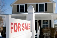 Tips on how to give your house a face lift for a better sell