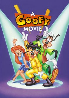 Watch A Goofy Movie online for free at HD quality, full-length movie. Watch A Goofy Movie movie online from The movie A Goofy Movie has got a rating, of total votes for watching this movie online. Watch this on LetMeWatchThis. A Goofy Movie, Movie Tv, All Movies, Family Movies, Great Movies, Children Movies, Awesome Movies, Movies Online, Walt Disney Pictures