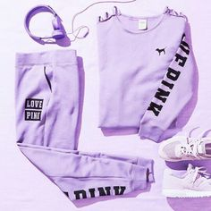 Pink•❥P i n t e r e s t : Dominiquemae390 ♕ ♡️ Instagram:@only1_queenk