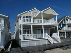 (Key# 079a) For more information contact: Shannon R. Bowman, Real Estate Agent Monihan Realty, Inc.  3201 Central Avenue, Ocean City, NJ 08226 Toll Free: 800-255-0998, Local: 609-399-0998, Email: srb@monihan.com