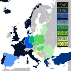 ...  NATO – Wikipedia, wolna encyklopedia