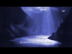 GIOVANNI MARRADI - Silent cry - YouTube