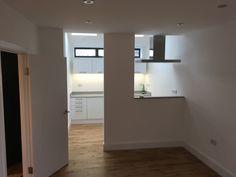 Bathroom Lighting, Houses, House Design, Cabinet, Living Room, Mirror, Storage, Kitchen, Furniture