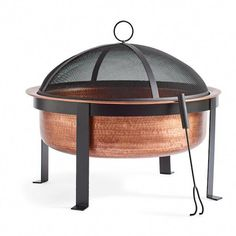 """Explore our web site for additional details on """"outdoor fire pit party"""". It is an excellent spot for more information. Fire Pit Tray, Fire Pit Ring, Fire Pits, Outdoor Fire, Outdoor Living, Outdoor Rooms, Copper Fire Pit, Fire Pit Uses, Fire Pit Furniture"""