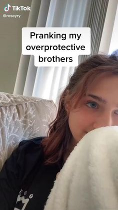 pranking my overprotective brothers funny memes