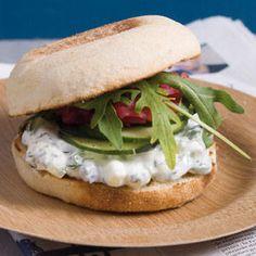"""10 recettes de burgers """"maison""""   Psychologies.com"""