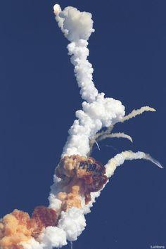 cohete-con-satelite-indio-exploto-despues-de-despegar