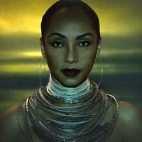 Listen to Sade on Jango Radio. Jango is personalized internet radio that helps you find new music based on what you already like. Unlimited listening, only 1 ad per day.