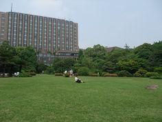 09.06早稲田