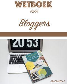 Wetboek voor bloggers. Bloggen is echt ontzettend leuk, maar het kan zijn dat je toch tegen bepaalde punten aanloopt. Als je beginner bent, dan wil je natuurlijk weten hoe je een blog begint. Als je als iets verder bent, dan wil je ook weten hoe je bijvoorbeeld om kunt gaan met samenwerkingen, privacy, planningen, SEO, auteursrechten en meer. In het boek Wetboek van bloggers komen ontzettend veel en zeer handige onderwerpen naar voren. In dit artikel vertel ik jullie hier iets meer over. Blog Tips, Personal Branding, Organising, Website, Business, Store, Business Illustration, Self Branding