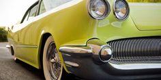 #car #cars #auto #araba #arabalar #klasikaraba #classiccar #otomobil #canvastablo #tablo #vintage #retro #cuba