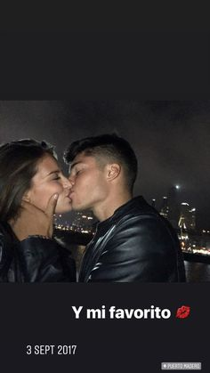 Cute Relationship Goals, Cute Relationships, Argentina Football, Interacial Couples, Cute Baby Pictures, Cute Couple Videos, Fashion Poses, Lei, Neymar