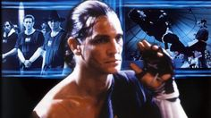 Best of the Best - 80's Action Movies
