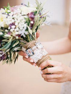 Viansa Winery California Fantastic Art Wedding Ceremony | Wedding Ideas