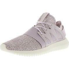 wholesale dealer 57f17 7aee8 Adidas Women s Tubular Viral W Originals Running Shoe