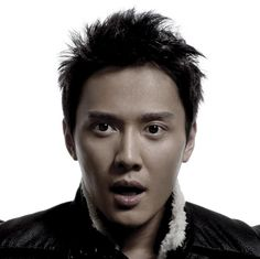 Handsome Chinese actore William Feng Shaofeng picture (58)