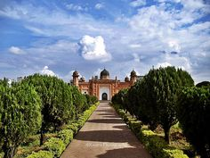 Lalbagh Fort | Flickr - Photo Sharing!