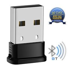 Whitelabel Bluetooth 4.0 USB Dongle Adapter Compatible wi... https://www.amazon.com/dp/B00E86EFY4/ref=cm_sw_r_pi_dp_x_Clntzb45JJSTP
