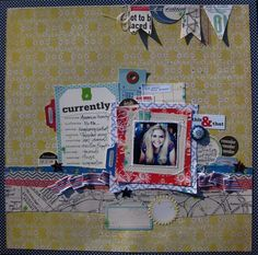 JBS Mercantile Inspiration from Gina Rodgers