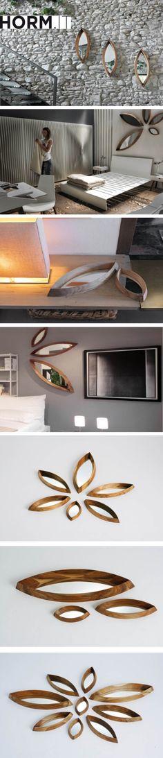 mamanonmama spiegel #wohnzimmer#schlafzimmer#küche#tisch#wand, Innenarchitektur ideen