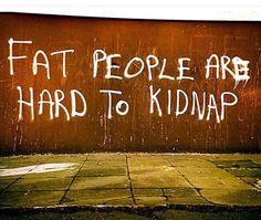 Truth? Writer unknown.  Follow: @futbol451 by streetartglobe