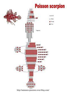 poisson-scorpion-schema.jpg