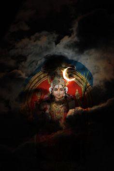 Durga Maa, Shiva Shakti, Durga Goddess, Yashoda Krishna, Lord Murugan Wallpapers, Shri Yantra, Hanuman Images, Hindu Deities, Hinduism