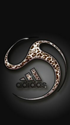 Adidas Logo Football HD Wallpapers for iPhone  is a fantastic HD wallpaper for your PC or Mac and is available in high definition resolutions.