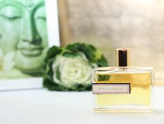 Amour Liquide Eau de Parfum Review via @myhighestself