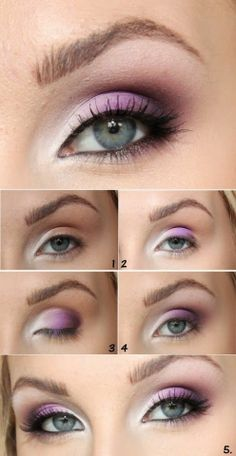 img361cd3650418398312c0250b1117c88d The Best Eye Makeup Tutorials for 2014