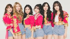Image shared by Find images and videos about kpop, flower and gfriend on We Heart It - the app to get lost in what you love. Extended Play, Kpop Girl Groups, Korean Girl Groups, Girls 4, Kpop Girls, Fandom, G Friend, Stage Outfits, Girl Bands