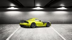 Checkout my tuning #Dodge #SRTViper 2113 at 3DTuning #3dtuning #tuning