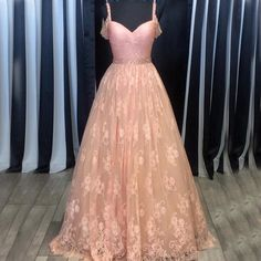 dress, prom dress, lace dress, pink dress, long dress, pink lace dress, long lace dress, ruched dress, lace prom dress, pink prom dress, long prom dress, dress prom, long pink dress, lace long dress, pink long dress