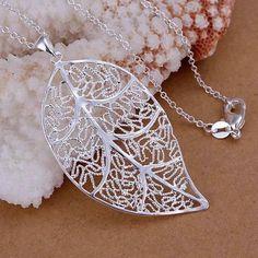 LQ-P187 925  silver jewelry Necklace pendants Chains fashion necklace gvdfgefapi oaxzwa