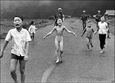 Resultado de imagen para victimas de hiroshima y nagasaki